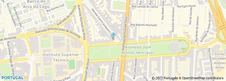 av guerra junqueiro lisboa mapa Chicco, Guerra Junqueiro, Lisboa av guerra junqueiro lisboa mapa
