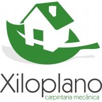 Xiloplano