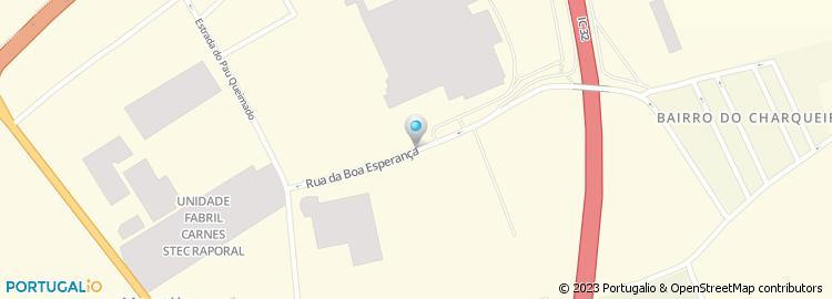 forum montijo mapa Jom, Forum Montijo forum montijo mapa