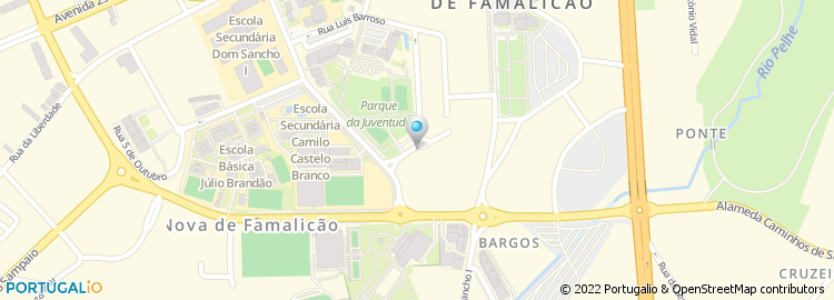 Accessori per motocicli Portogallo | Europages