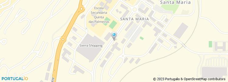 Mapa de Localização - São Pedro 65f21064cfa